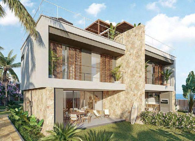 Casa de condomínio à venda com 2 dormitórios em Flecheiras, Trairi cod:RL771 - Foto 18