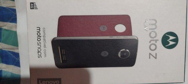 Motorola moto z play Dual Sim   - Foto 3