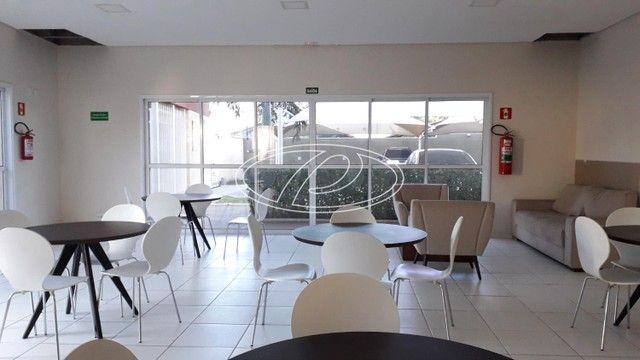 apartamento - Chácara Antonieta - Limeira - Foto 15