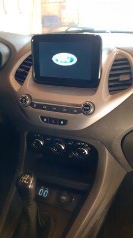 Ford ka Se plus 1.0 2019 - Foto 4