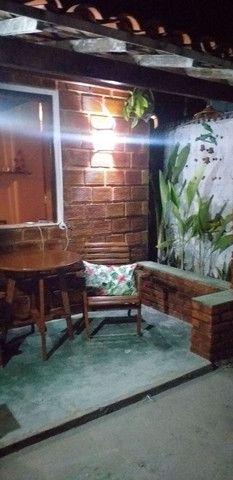 Casa para temporada ( Ilha) - Foto 14