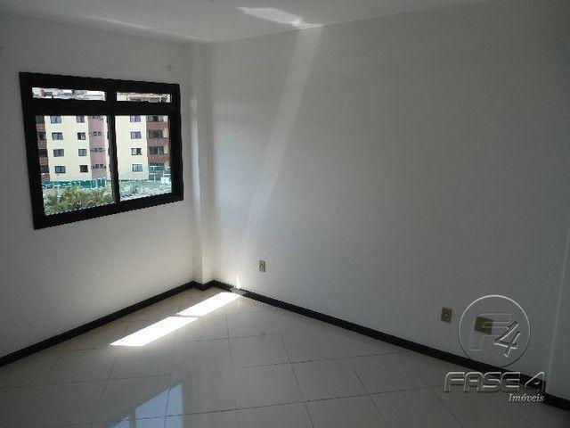 Apartamento à venda com 3 dormitórios em Jardim jalisco, Resende cod:499 - Foto 8