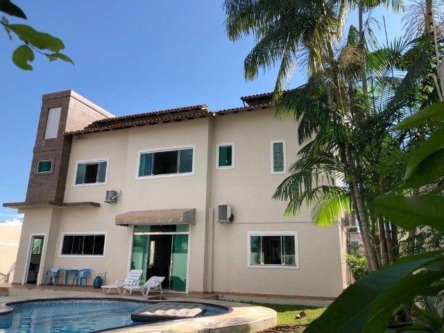 residencial Ponta Negra 2   aluguel  7 mil - Foto 3