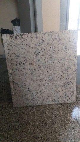 Vende-se uma Pedra de Marmore - Foto 2