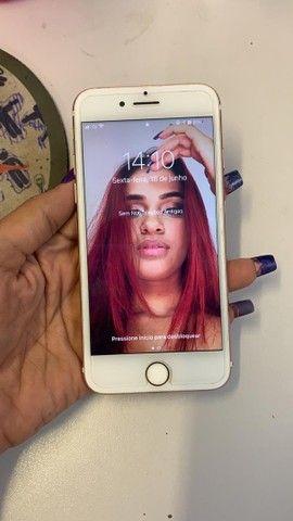 iPhone 7. 32g - Foto 5