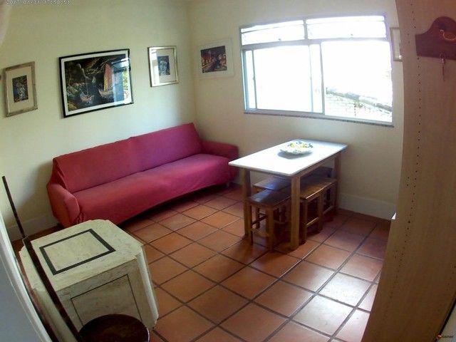 Apartamento em Centro, Guarapari/ES de 70m² 2 quartos à venda por R$ 280.000,00 ou para lo - Foto 4