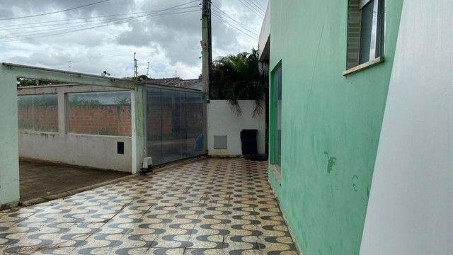 Casa Comercial para Locação Goiabal, Macapá - Foto 3