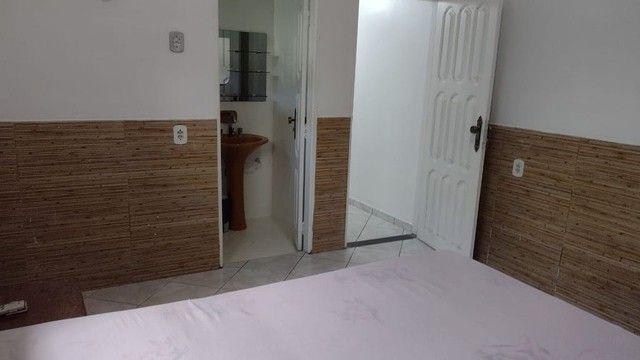 Casa para Locação Santa Inês, Macapá - Foto 7