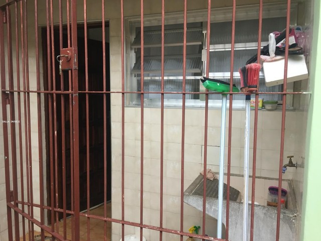 Casa para Venda, Solemar, 3 dormitórios, 1 suíte, 3 banheiros, 2 vagas - Foto 16