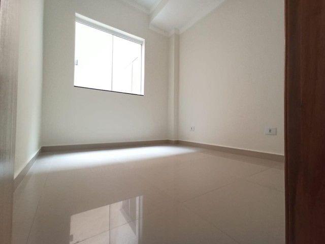 Apartamento em Parque Da Fonte, São José dos Pinhais/PR de 48m² 2 quartos à venda por R$ 1 - Foto 5