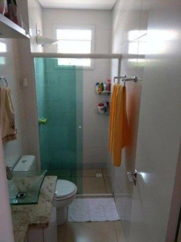 Apartamento em Ronda, Ponta Grossa/PR de 63m² 2 quartos à venda por R$ 190.000,00 - Foto 10