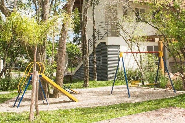 Porto Alegre - Apartamento Padrão - Hípica - Foto 3