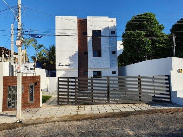 Apartamento em Altiplano, João Pessoa/PB de 50m² 2 quartos à venda por R$ 177.900,00 - Foto 2