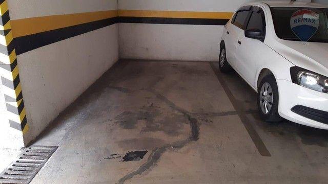 Apartamento em Carlos Chagas, Juiz de Fora/MG de 54m² 2 quartos à venda por R$ 140.000,00 - Foto 15