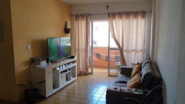 Apartamento 3 quartos, sendo 2 suítes - Pajuçara - Foto 9