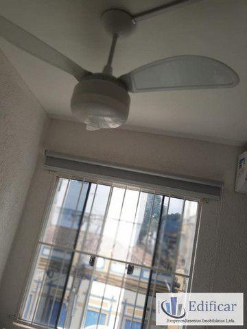 Apartamento para Locação em Cuiabá, Centro-Norte, 1 dormitório, 1 banheiro - Foto 14
