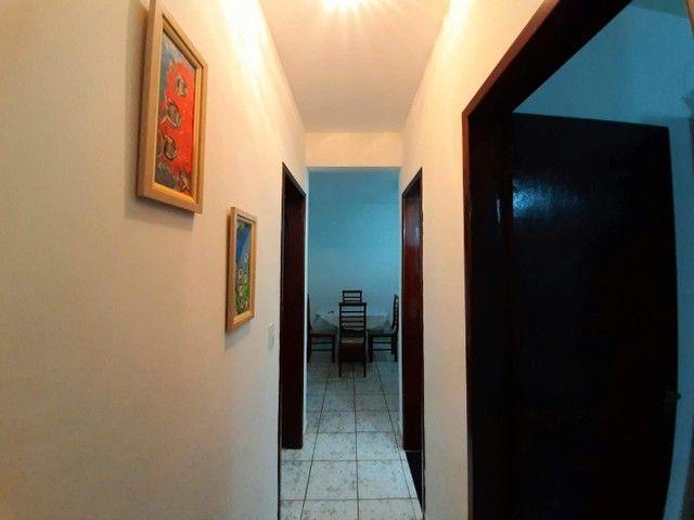 Apartamento em Praia Do Morro, Guarapari/ES de 72m² 2 quartos à venda por R$ 200.000,00 ou - Foto 6
