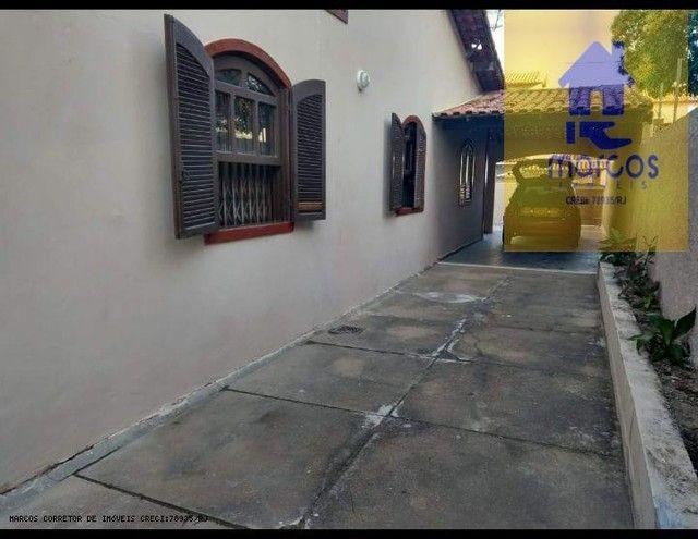 Casa para Venda em São Pedro da Aldeia, Porto, 3 dormitórios, 1 suíte, 2 banheiros, 4 vaga - Foto 4