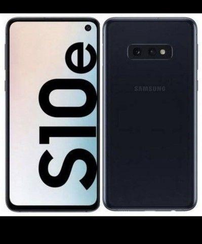 S10e Samsung - Foto 2