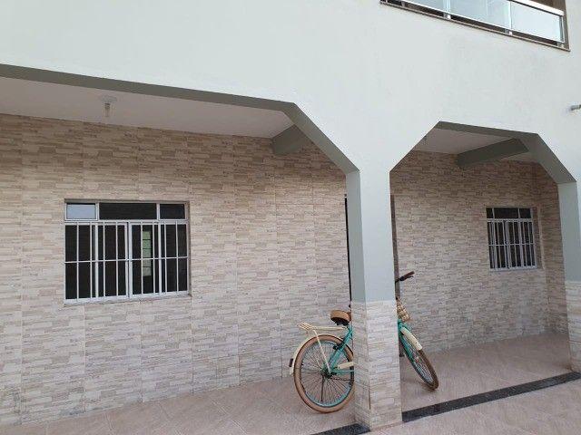 ES - Oportunidade!! Casa de Praia em Bicanga, 4 quartos com suíte e closet - Foto 2