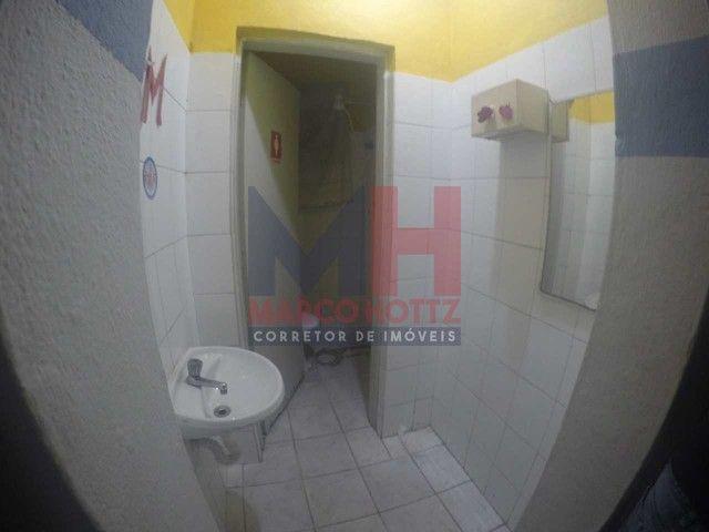 Loja, Boqueirão, Praia Grande, Cod: 205340 - Foto 11