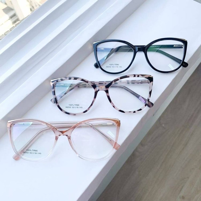 Óculos S/ Grau - Foto 2