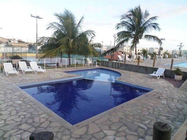 Apartamento em Baixo Grande, São Pedro da Aldeia/RJ de 80m² 3 quartos à venda por R$ 225.0 - Foto 18
