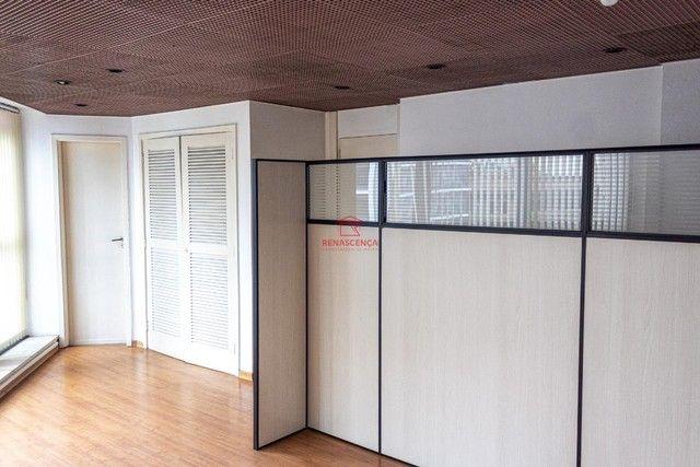 Sala para aluguel, CENTRO - Rio de Janeiro/RJ - Foto 10
