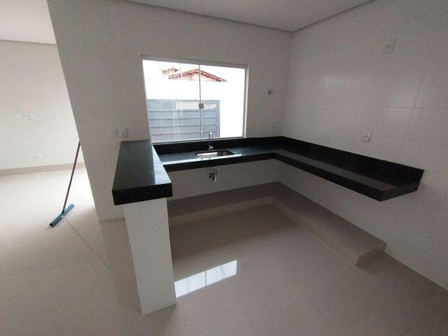Casa Top a venda no Planalto. - Foto 19