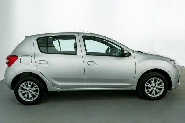 Renault SANDERO ZEN 1.0 MANUAL - Foto 4