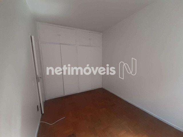 Apartamento à venda com 2 dormitórios em Carlos prates, Belo horizonte cod:848935 - Foto 7