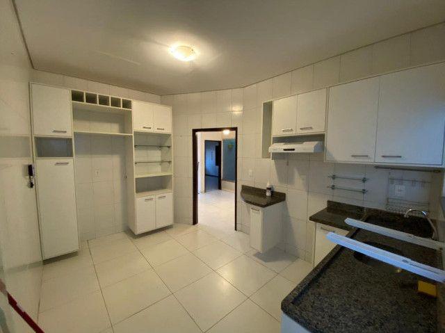 Casa no Bairro Jardim Guararapes 10 x 15 - Líder Imobiliária - Foto 7