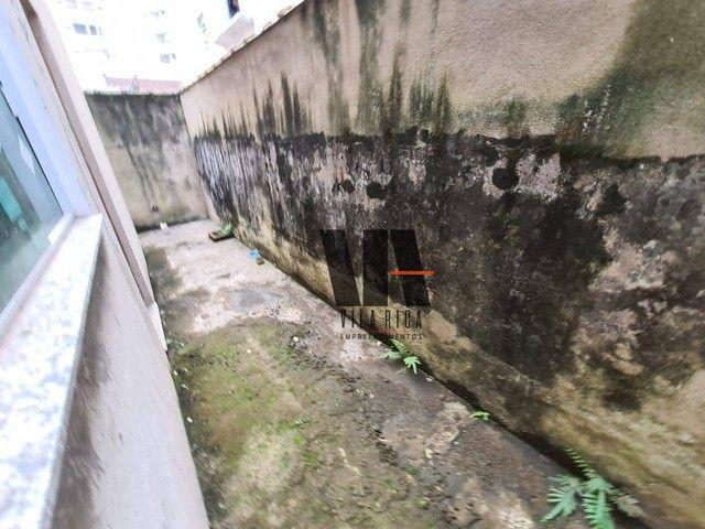 LOJA NOVA - 2 ANDARES (MEZANINO) 3 VAGAS - Foto 3