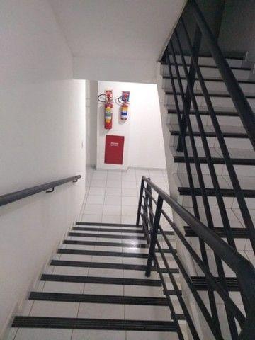 Apartamento no Bancários, 02 quartos - Foto 14