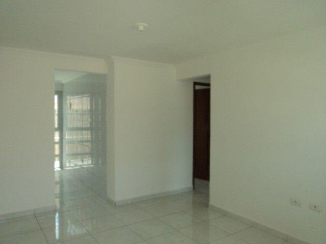 Lindos Apartamentos Novos de Frente Para Rua no Janga, 3 Quartos 1 Suíte A Partir de - Foto 8