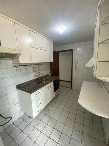 Três quartos por preço imperdível  - Foto 18
