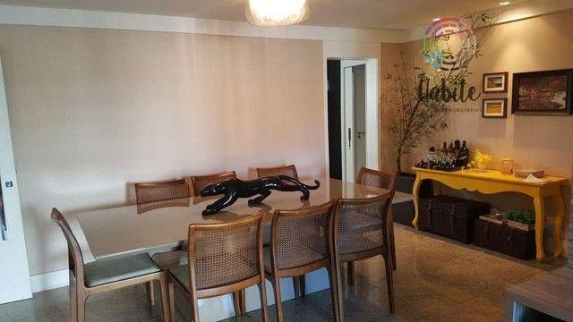 Apartamento Padrão para Venda em Guararapes Fortaleza-CE - 9052 - Foto 12