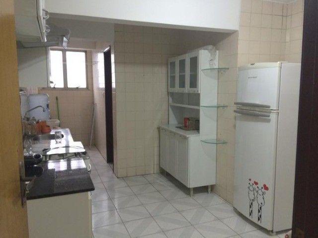 Apartamento No Condomínio Manoel Ribeiro Com 02 Quartos - Foto 6