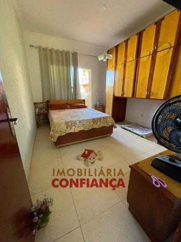 IMBC- Casa para venda em Unamar.  - Foto 5