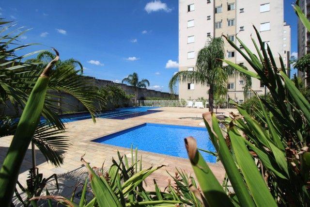 Apartamento em Tingui, Curitiba/PR de 55m² 2 quartos à venda por R$ 190.000,00 - Foto 10