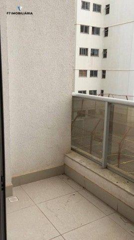 Apartamento de 2 suítes - Foto 5