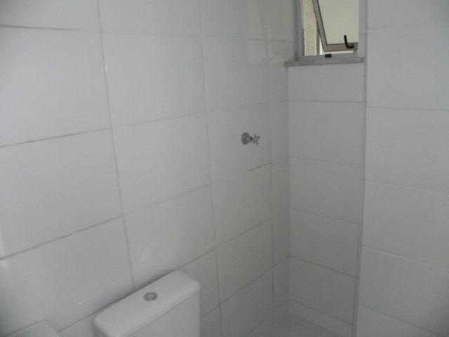 Apartamento em Previdenciários, Juiz de Fora/MG de 44m² 2 quartos à venda por R$ 89.000,00 - Foto 14