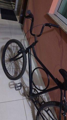 Bicicleta Monark - Foto 2