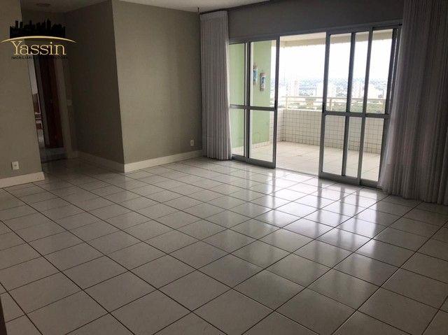 Apartamento à venda no Edifício Cecília Meireles