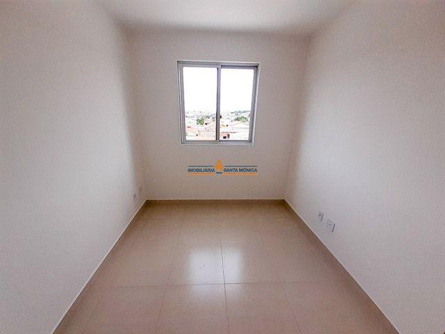 Apartamento à venda com 2 dormitórios em Jardim dos comerciários, Belo horizonte cod:17800 - Foto 7