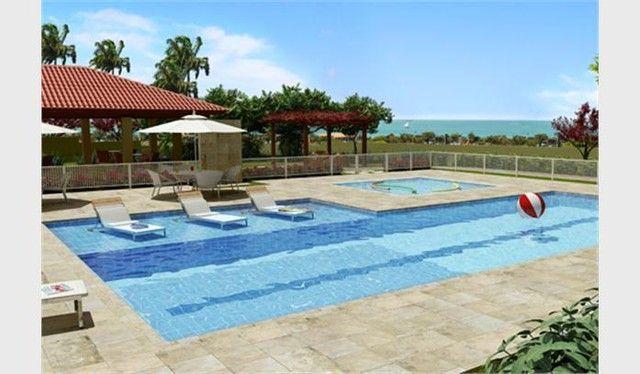 Apartamento em Jacarecanga, Fortaleza/CE de 48m² 2 quartos à venda por R$ 220.000,00 - Foto 14