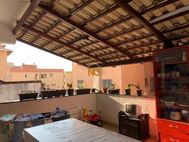 Casa de condomínio à venda com 3 dormitórios cod:NEG787904 - Foto 20