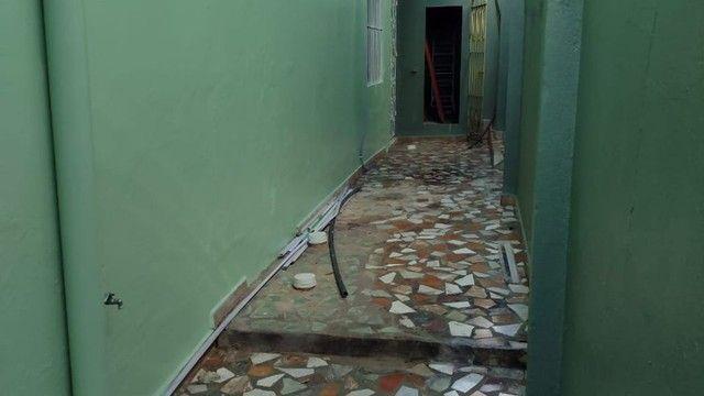 Casa para Locação Santa Inês, Macapá - Foto 2