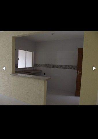 Casa Parcelada de acordo suas condições. - Foto 4