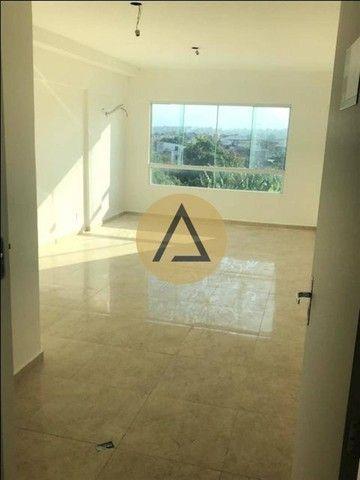 Atlântica imóveis tem excelente sala comercial para venda! - Foto 11